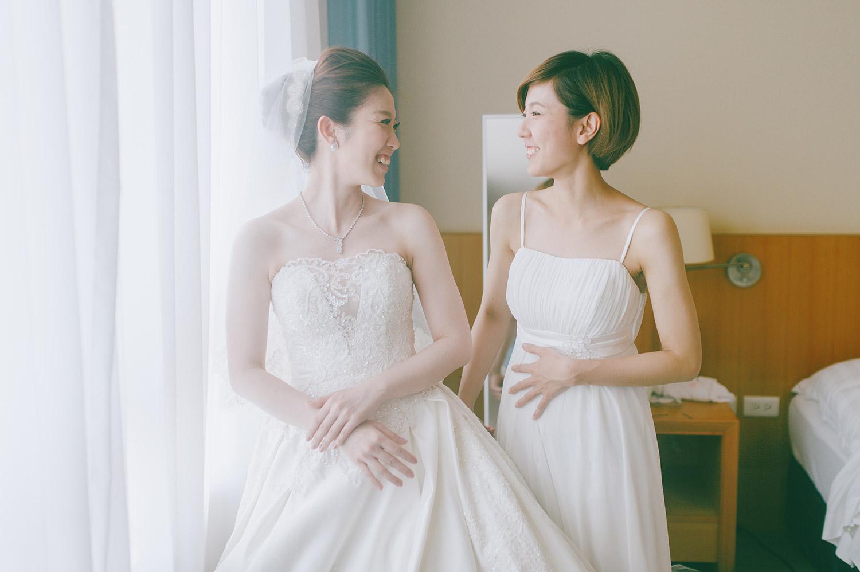 wedding_portfolio_062_014
