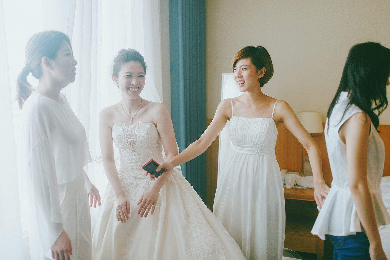 wedding_portfolio_062_015