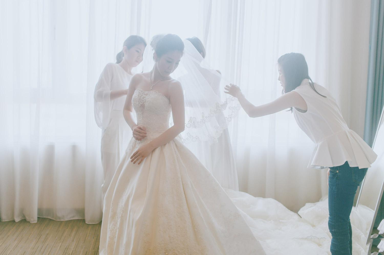 wedding_portfolio_062_017