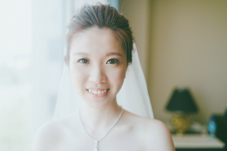 wedding_portfolio_062_020
