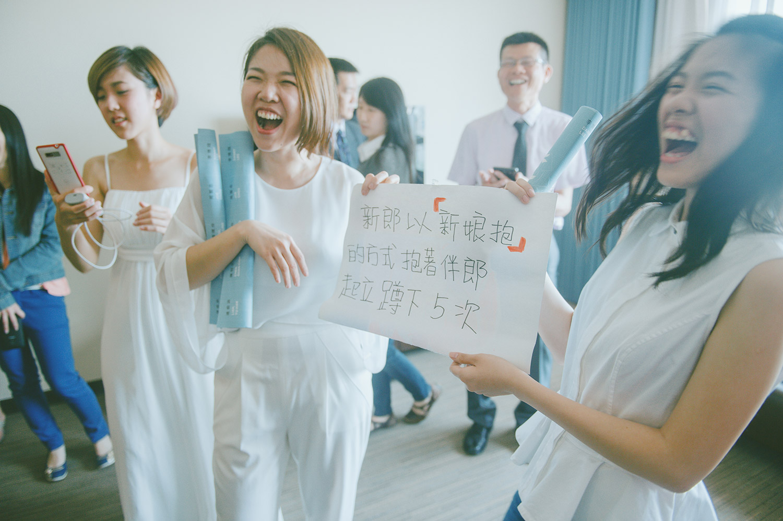 wedding_portfolio_062_026