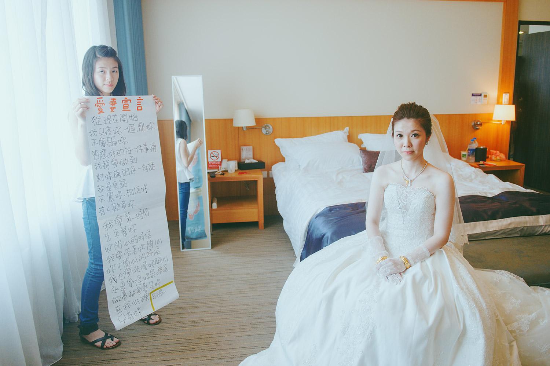 wedding_portfolio_062_029