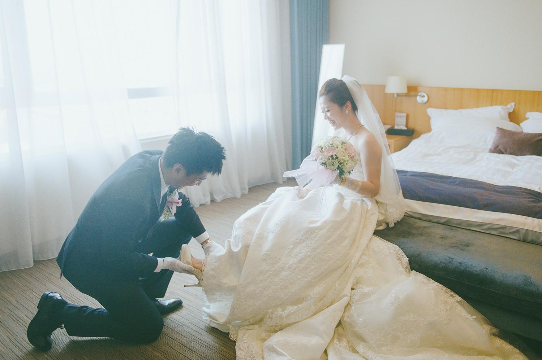 wedding_portfolio_062_031