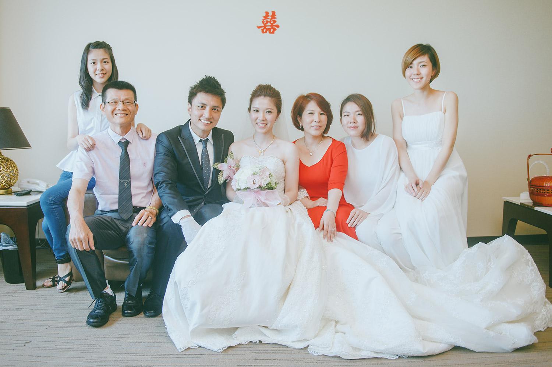 wedding_portfolio_062_032