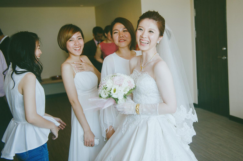 wedding_portfolio_062_033