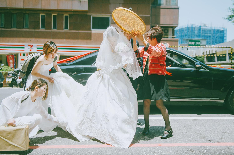 wedding_portfolio_062_037
