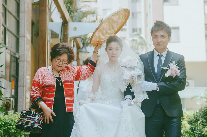 wedding_portfolio_062_039