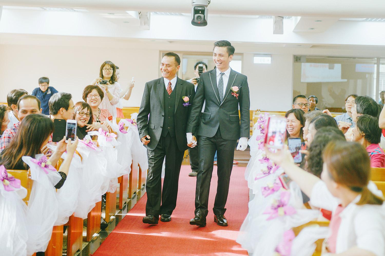 wedding_portfolio_062_043