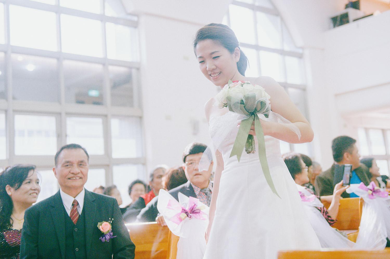 wedding_portfolio_062_045