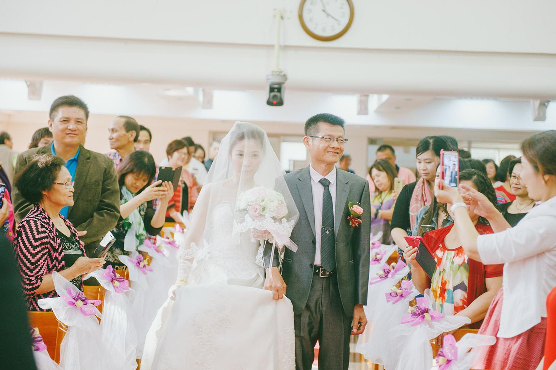wedding_portfolio_062_048