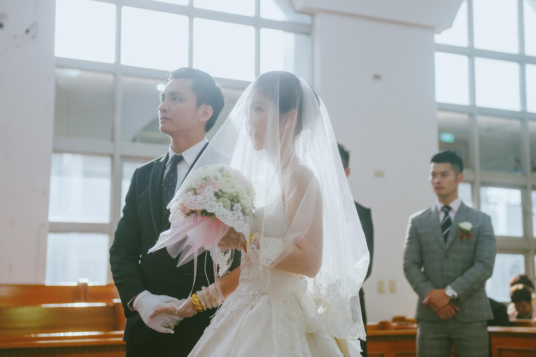wedding_portfolio_062_055