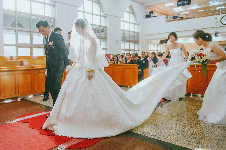 wedding_portfolio_062_056
