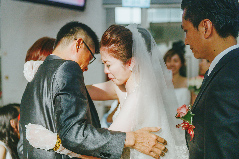 wedding_portfolio_062_060