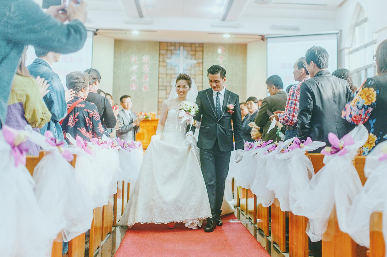 wedding_portfolio_062_062
