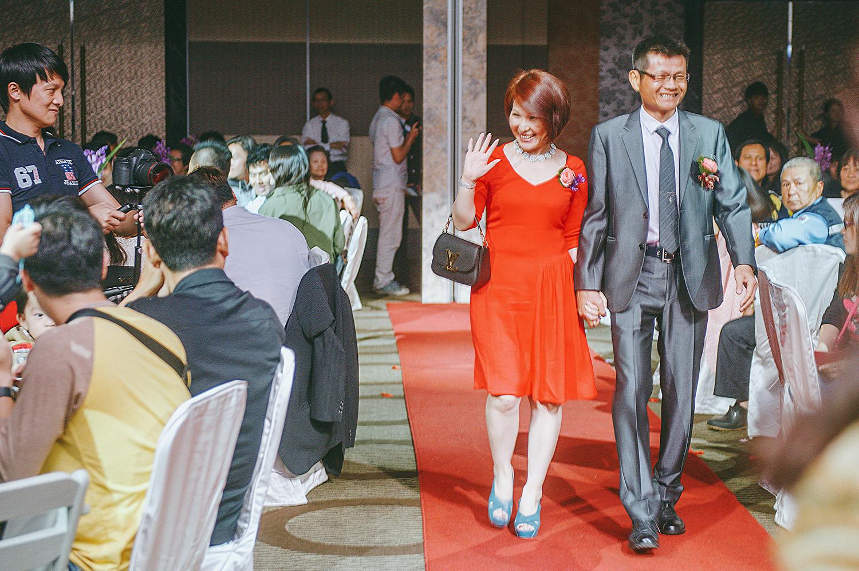 wedding_portfolio_062_067