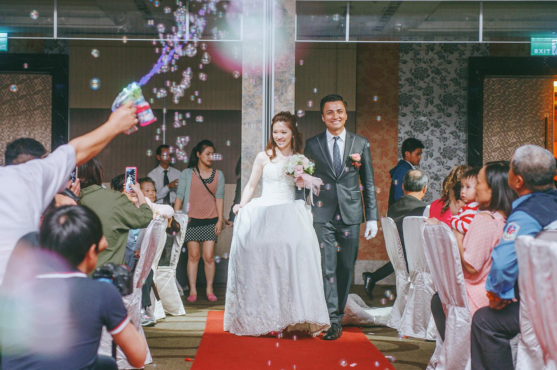 wedding_portfolio_062_068