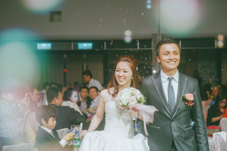 wedding_portfolio_062_070