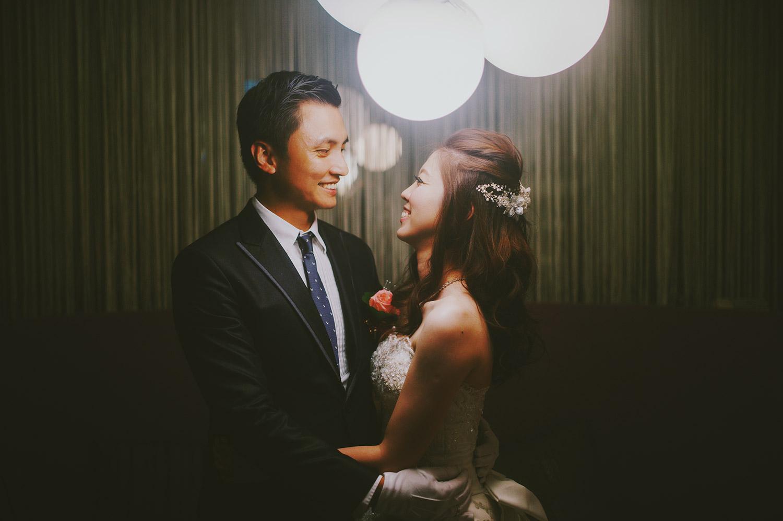 wedding_portfolio_062_071