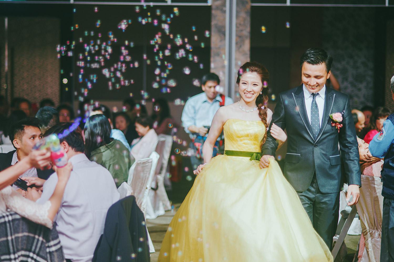 wedding_portfolio_062_072