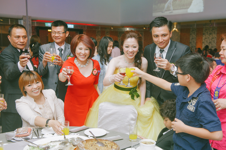 wedding_portfolio_062_080