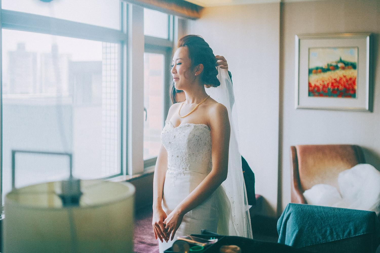 wedding_portfolio_063_011