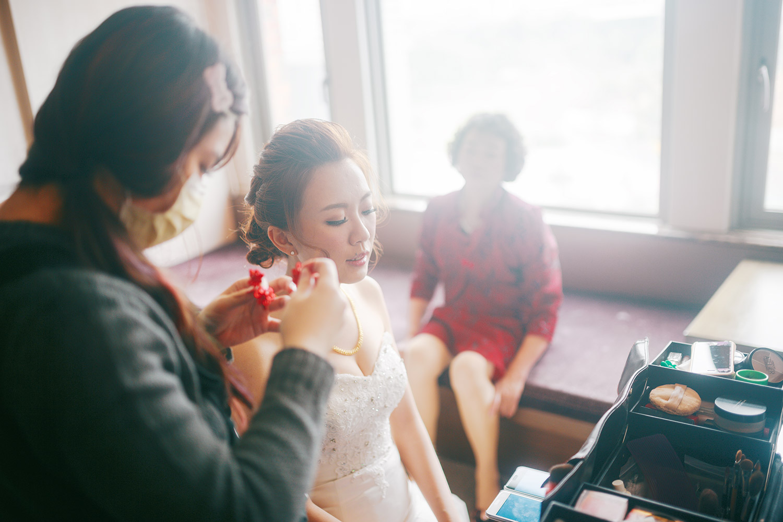 wedding_portfolio_063_012
