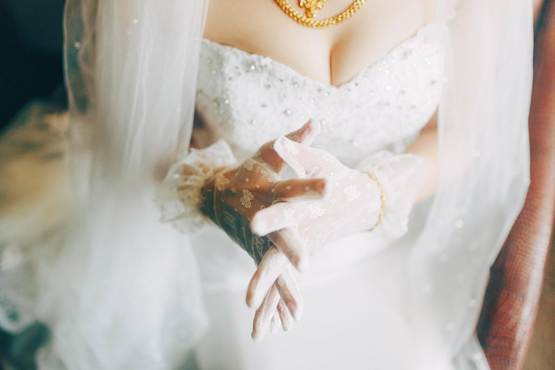 wedding_portfolio_063_015