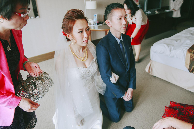 wedding_portfolio_063_022
