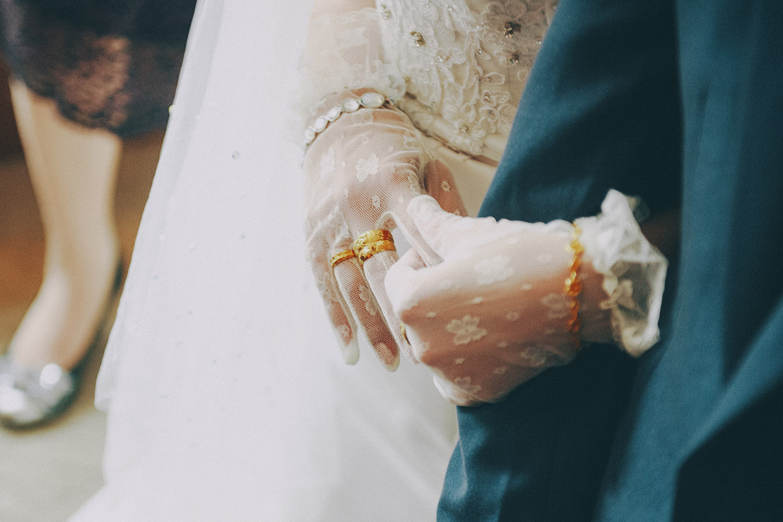 wedding_portfolio_063_025
