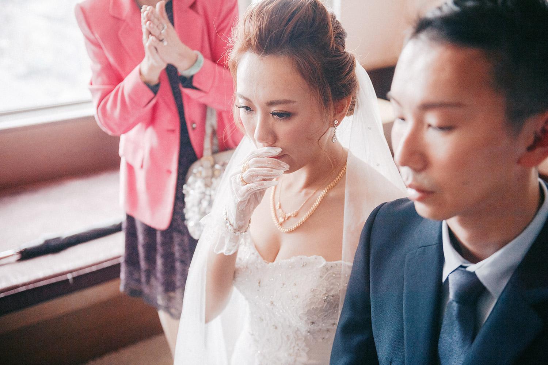 wedding_portfolio_063_027