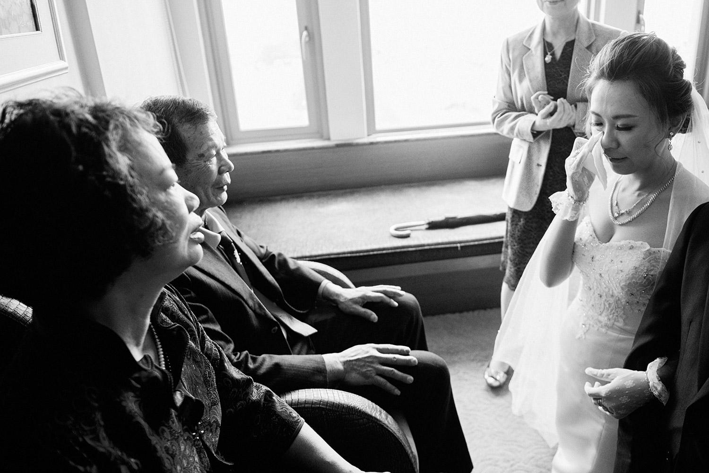 wedding_portfolio_063_028