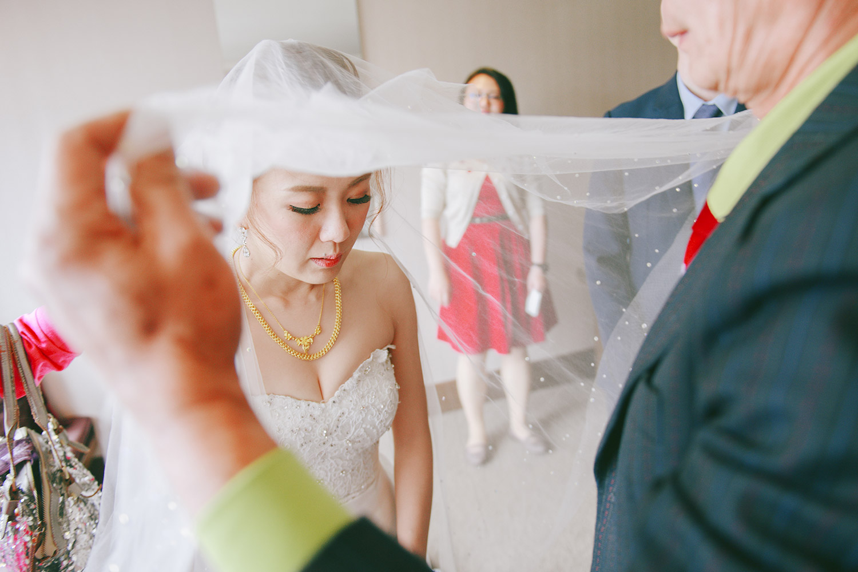 wedding_portfolio_063_030