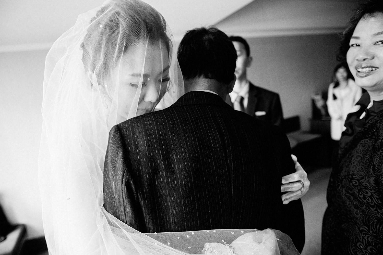 wedding_portfolio_063_031