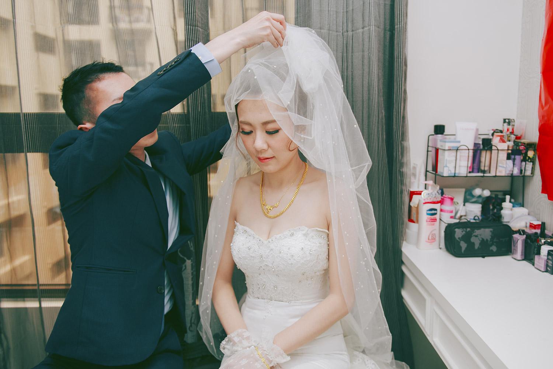 wedding_portfolio_063_038