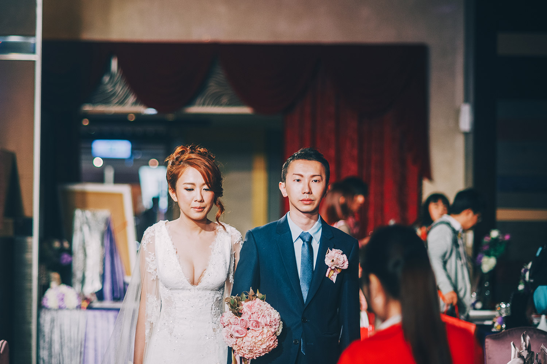 wedding_portfolio_063_046