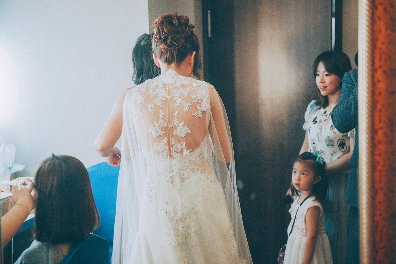 wedding_portfolio_063_049