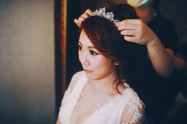 wedding_portfolio_063_051