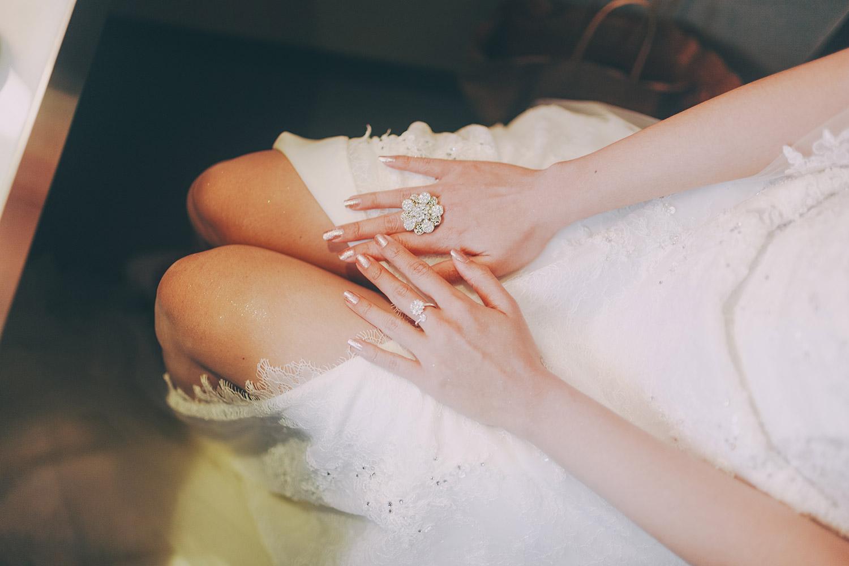 wedding_portfolio_063_053