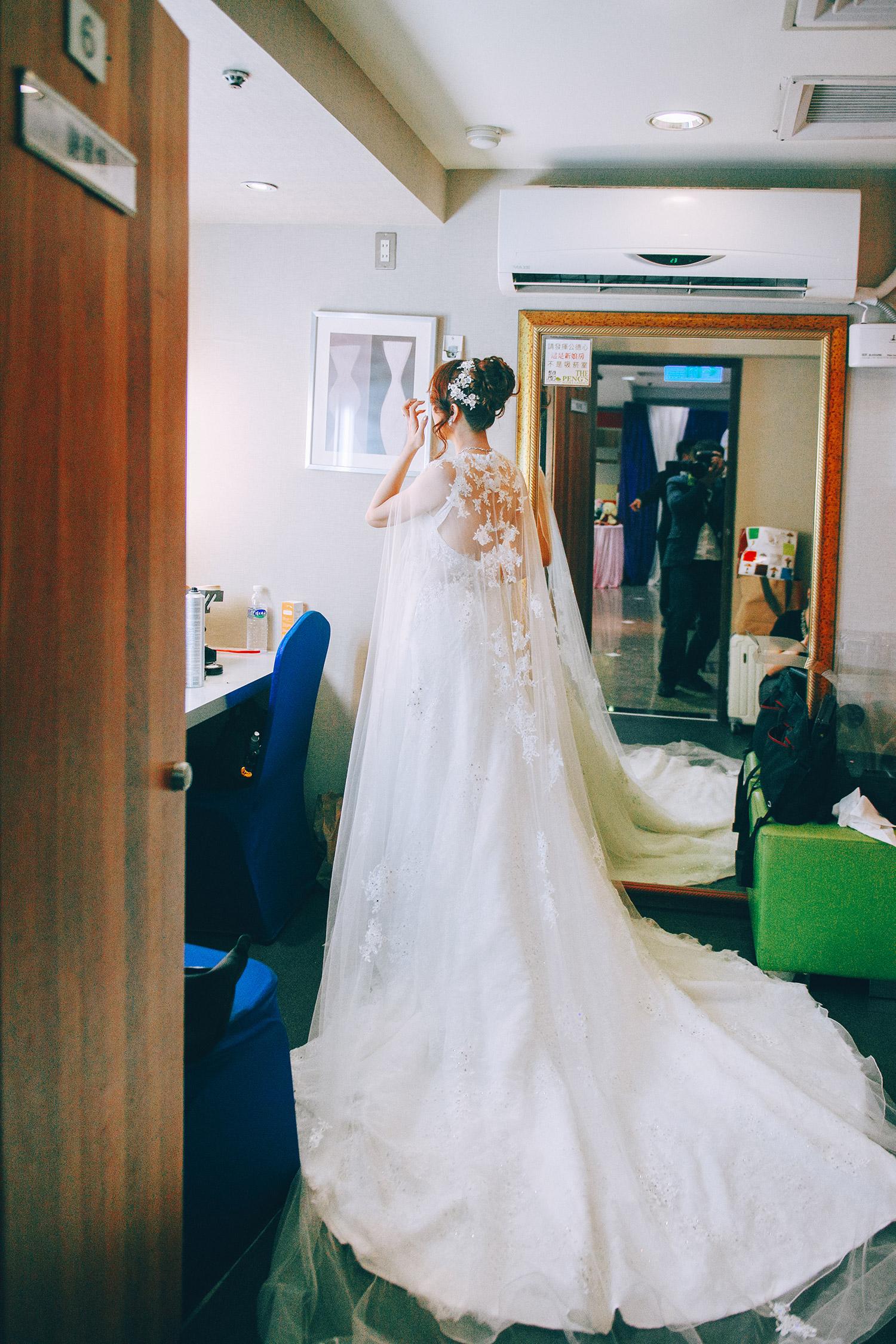 wedding_portfolio_063_056