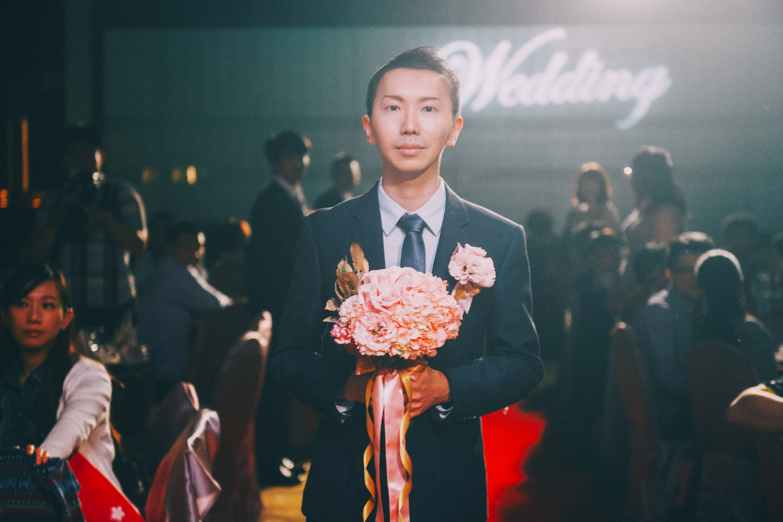 wedding_portfolio_063_059