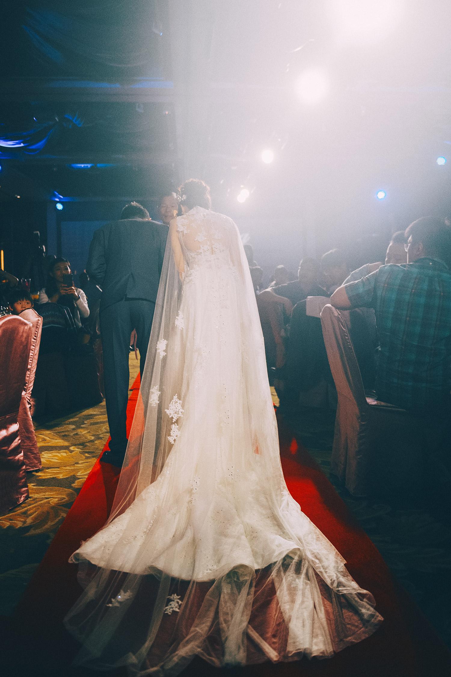 wedding_portfolio_063_066