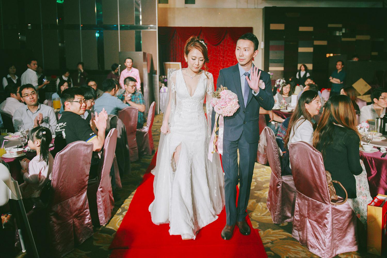 wedding_portfolio_063_067