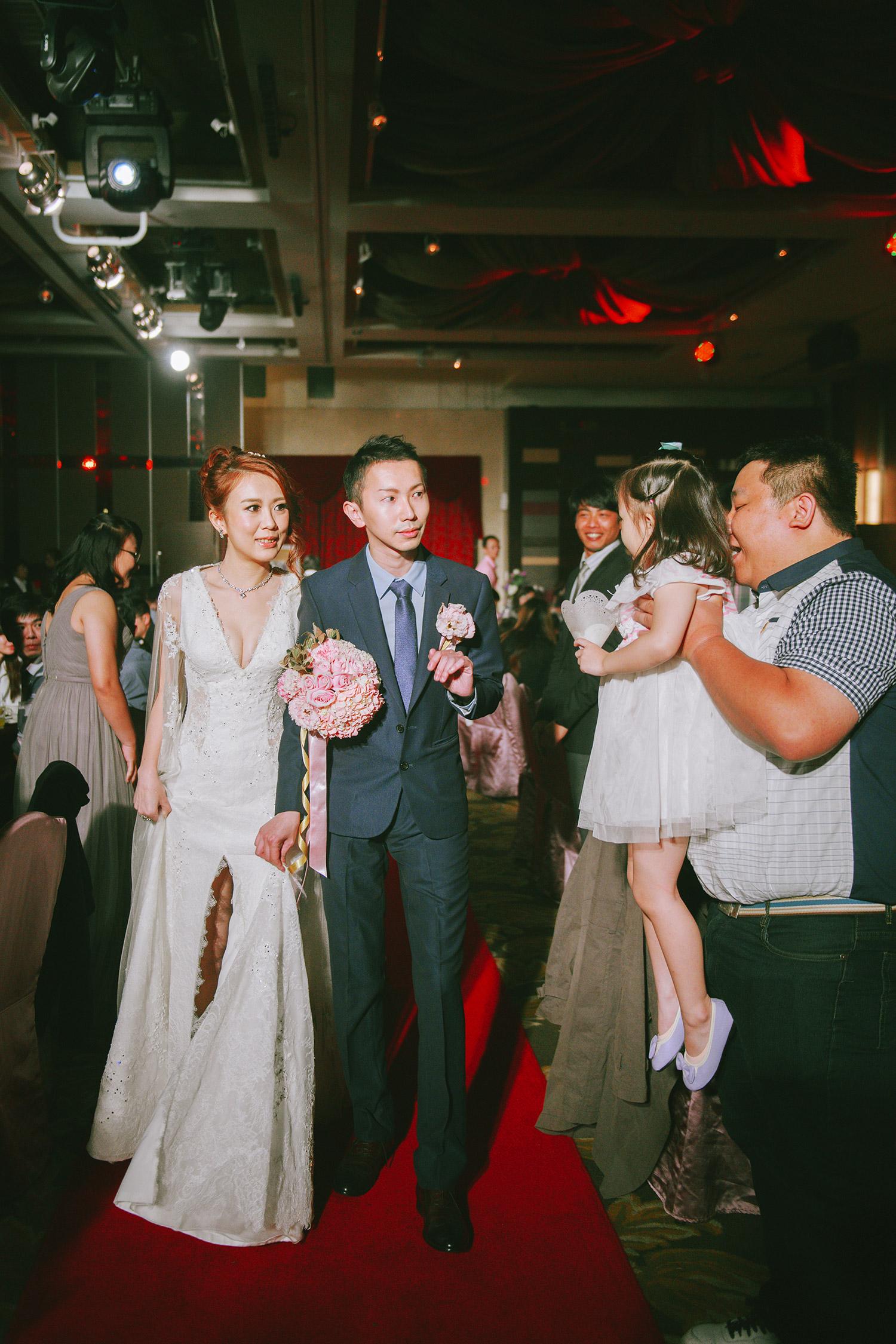 wedding_portfolio_063_068