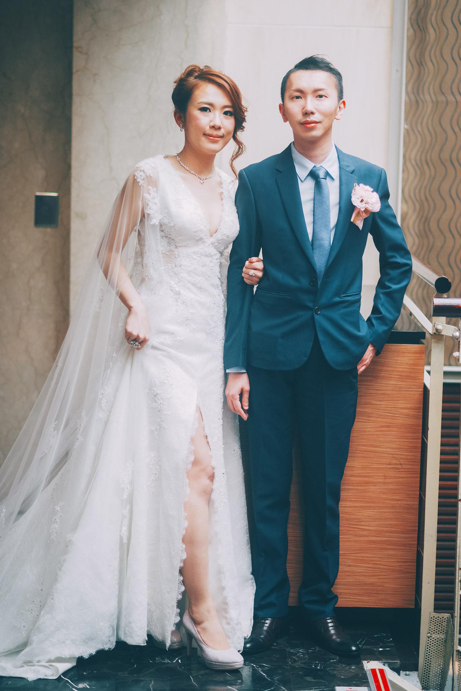 wedding_portfolio_063_071