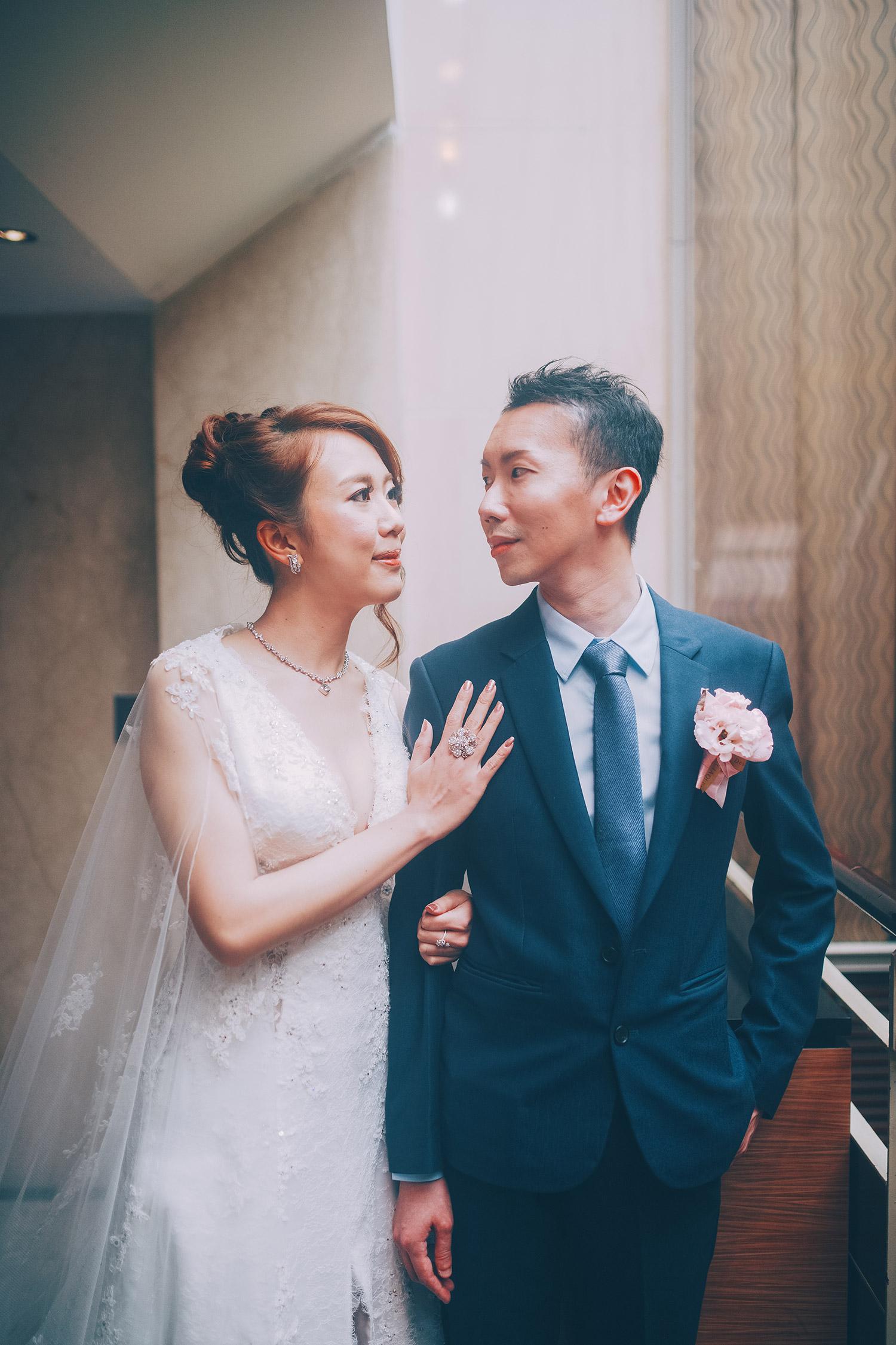 wedding_portfolio_063_072