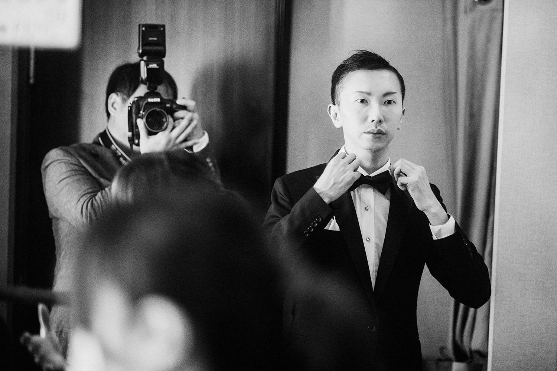 wedding_portfolio_063_076