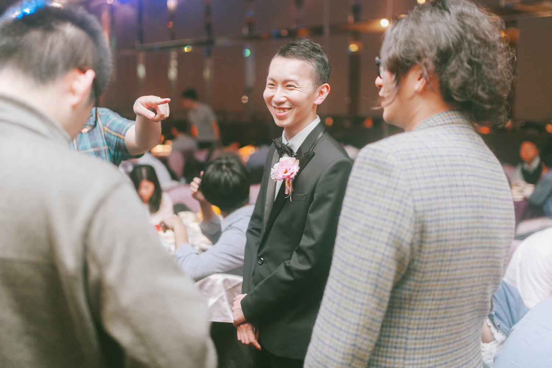 wedding_portfolio_063_080