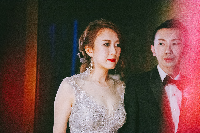 wedding_portfolio_063_081