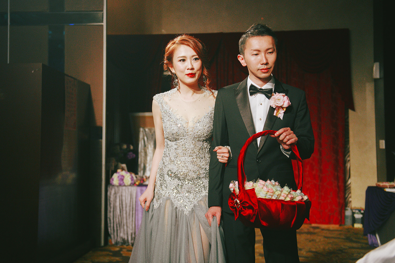 wedding_portfolio_063_082