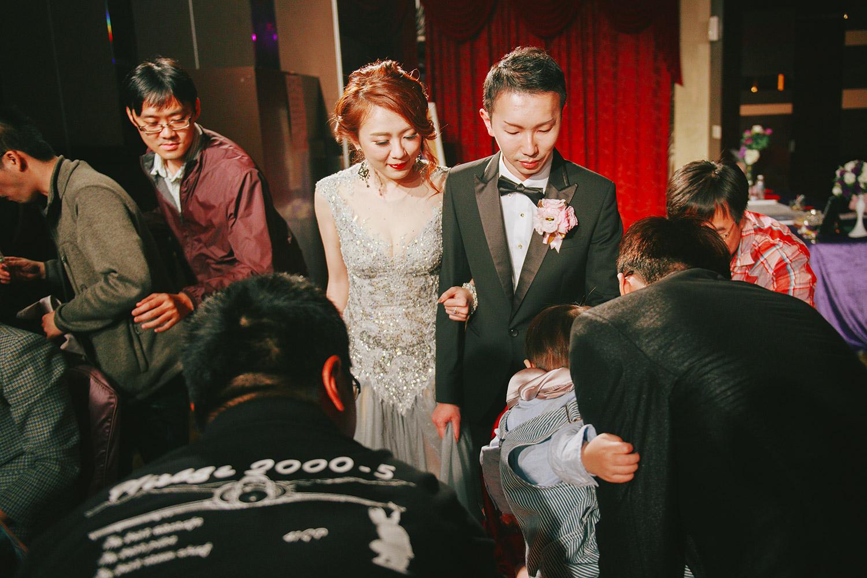 wedding_portfolio_063_084